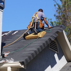 roof repair contractor in atlanta ga