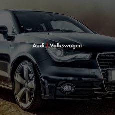 Autobahn Audi and Volkswagen Atlanta