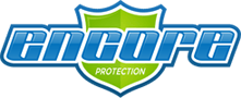 encore-protection-logo