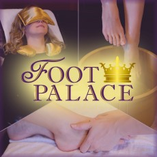 Foot Palace Spa of Athens Ga