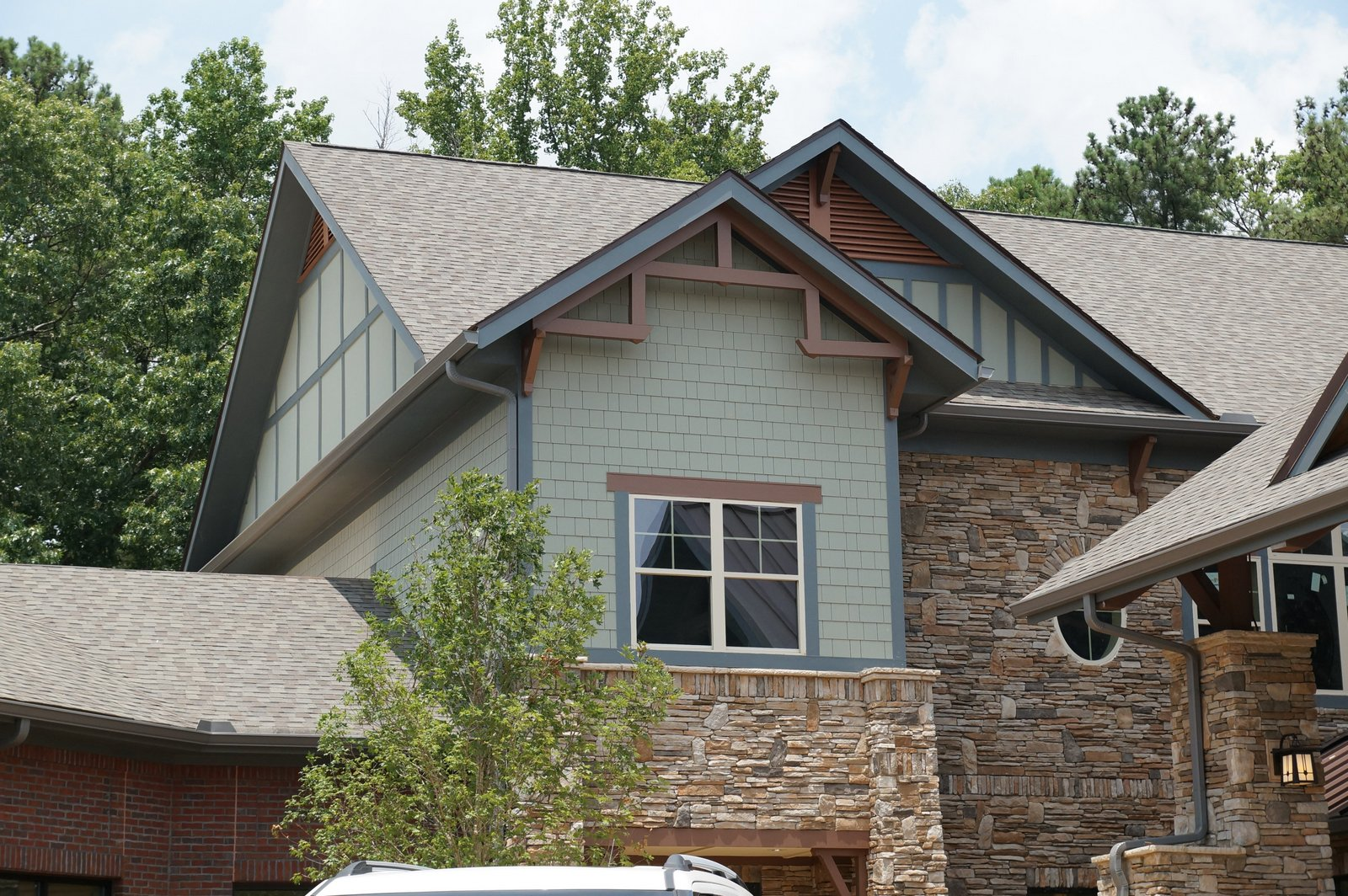 Atlanta Roofing Repair & Roof Replacement. Best Cosmetic Dentist In San Antonio. How Can You Become A Social Worker. Professional Carpet Cleaners Reviews. Ford Dealership In Breaux Bridge La. Max Dose Of Epinephrine Spy Computer Software. Outsourced Software Development Company. Masters Of Finance Programs Duke Stock Quote. Cell Phone Battery Backup Reviews