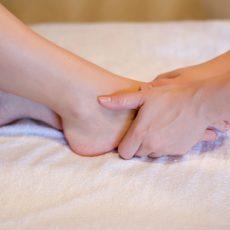 massage braselton ga